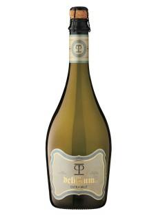 CP DELIRIUM EXTRA BRUT - Sparkling Wine