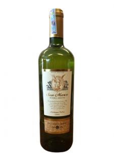 SAN MARCO RESERVA ESPECIAL Sauvignon Blanc