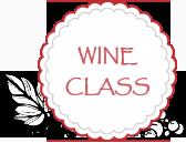 Lớp Wine Tasting A 26-06-2016